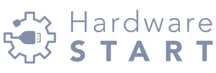 HardwareSTART