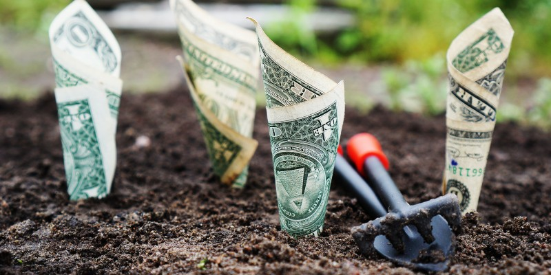 financna-spodbuda-za-zagon-tehnoloskih-startupov