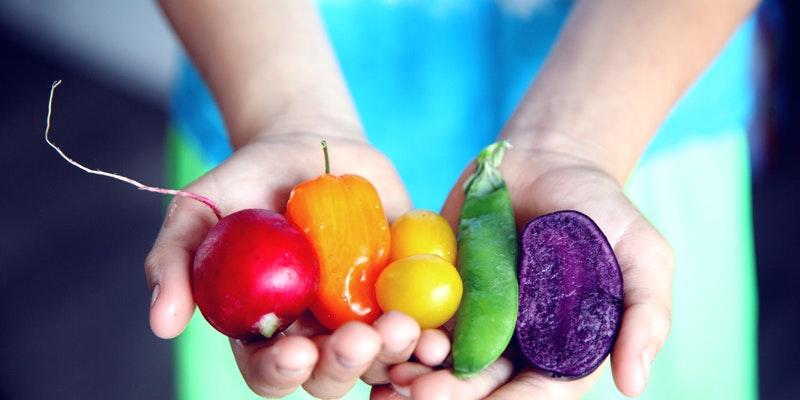 zdrava-prehrana-v-podjetju-za-boljse-pocutje