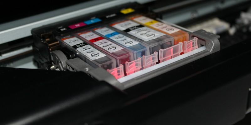 optimizacija-tiska-znizuje-stroske