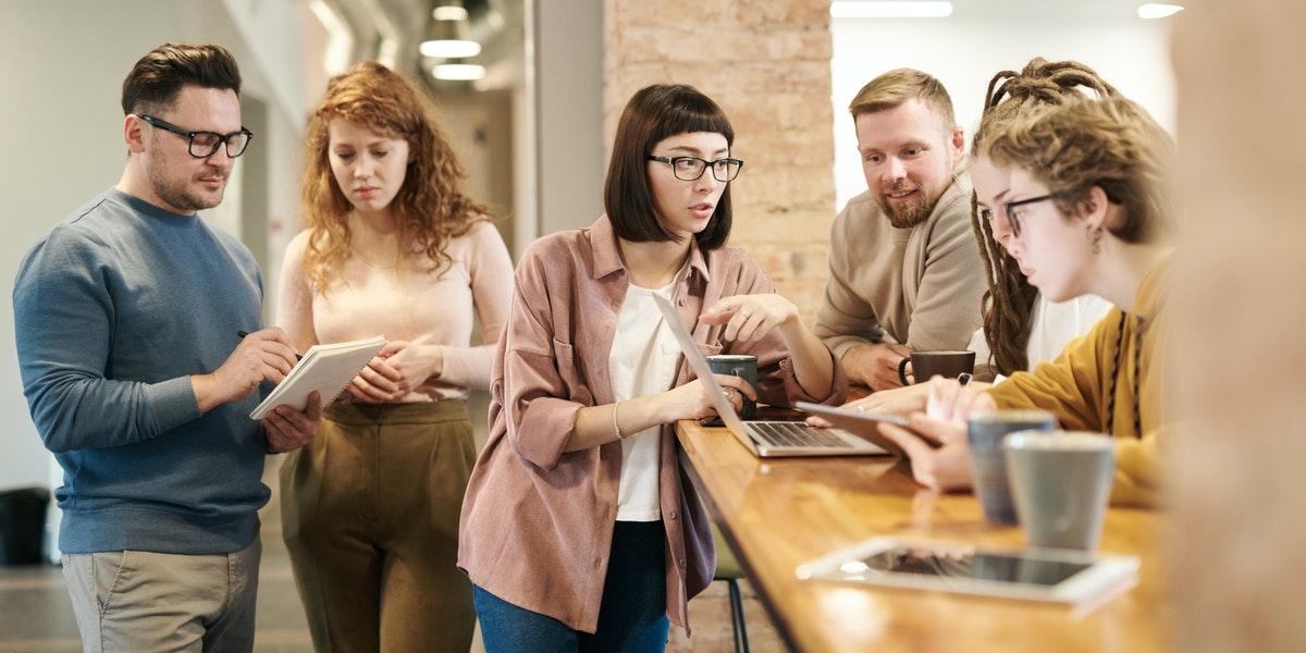coworking-za-tiste-ki-delajo-od-doma